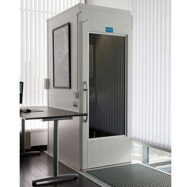 Aritco Platform Lift