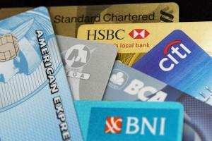 Pengertian Alat Pembayaran E-Money dari Dompetku Plus