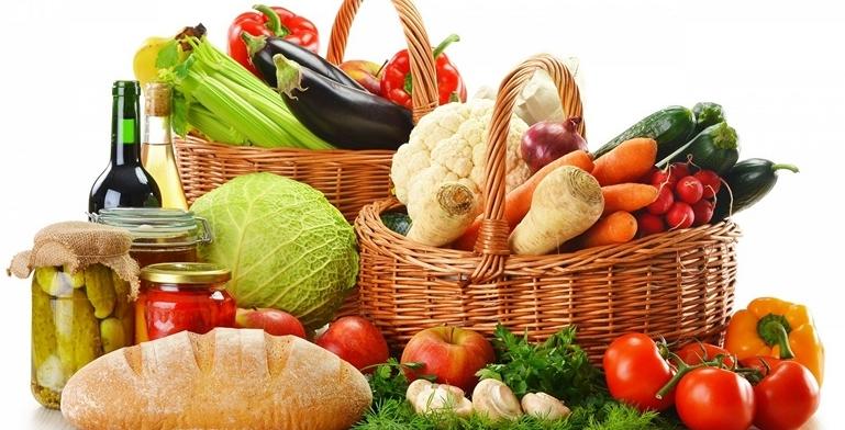 Pilihan Simple Untuk Menu Masakan Hari Ini