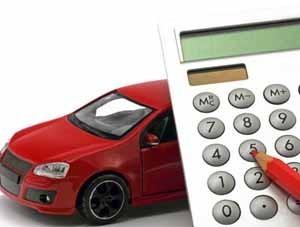 kalkulator asuransi mobil