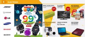 beli-barang-elektronik-termurah-desember-2015