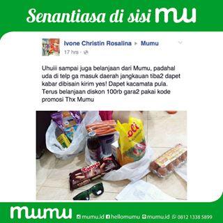 Hasil gambar untuk Cari Produk Makanan Bayi di Mumu.id