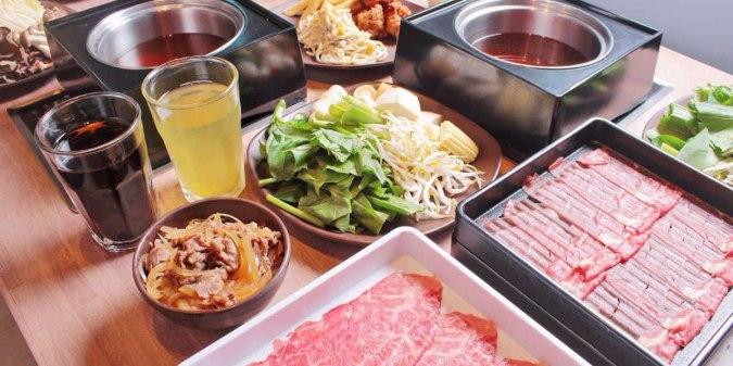 best-japanese-restaurant-jakarta