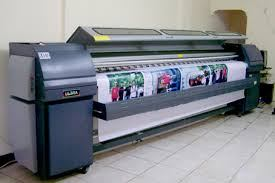 Digital Printing Kualitas Terbaik