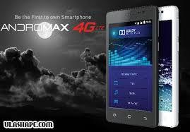 Kelebihan Smartphone Android 4G Smartfren