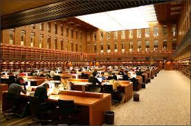 Universitas Berstandar Internasional di Indonesia