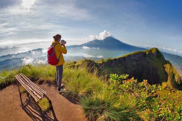 Kegiatan Meyenangkan Yang Bisa Anda Lakukan Di Ubud Bali