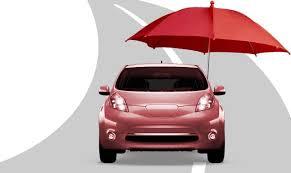 Rincian Perhitungan Premi Asuransi Mobil