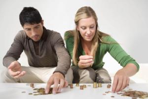 Apa Saja Tips Perencanaan Keuangan Keluarga Muda