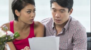 Tips Perencanaan Keuangan Keluarga Muda