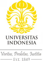 Alasan Universitas Indonesia dikatakan sebagai International University