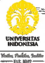 Alasan Universitas Indonesia dikatakan sebagai International University