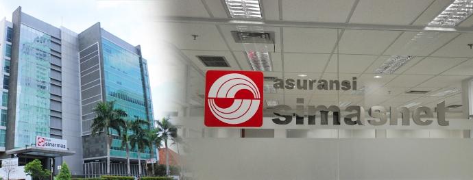 asuransi mobil terbaik di Inonesia