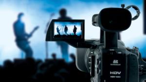 Free Video Streaming yang Dapat Dinikmati Dengan Indosat Ooredoo
