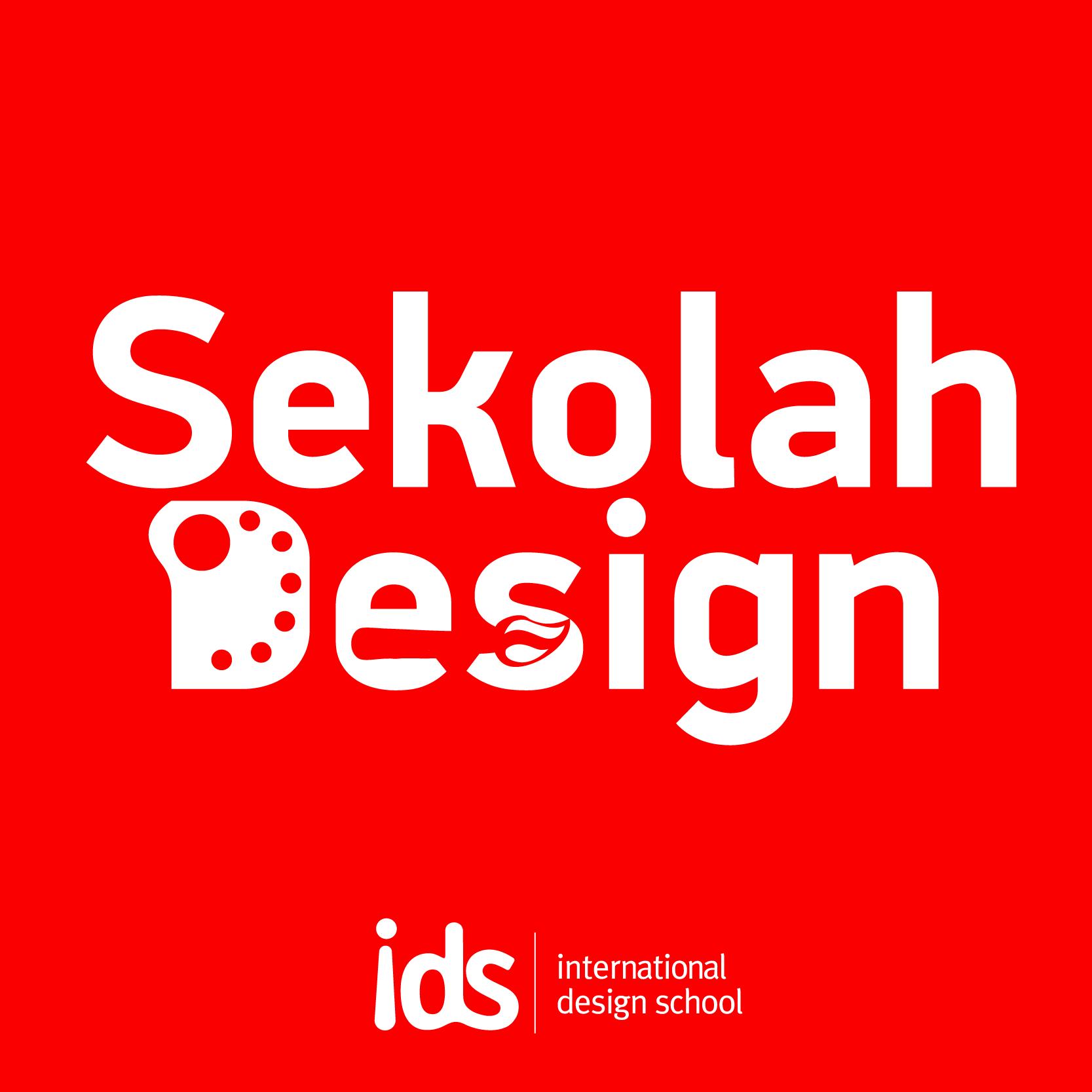 sekolah design