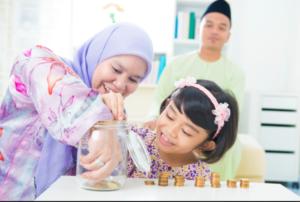 Cara Memberikan Pendidikan Anak Usia Dini Yang Baik Dan Benar
