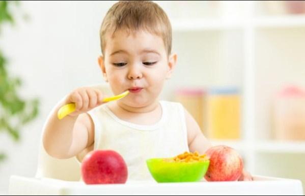 7 Langkah Mengoptimalkan Tumbuh Kembang Anak Saat Masa-Masa Emas