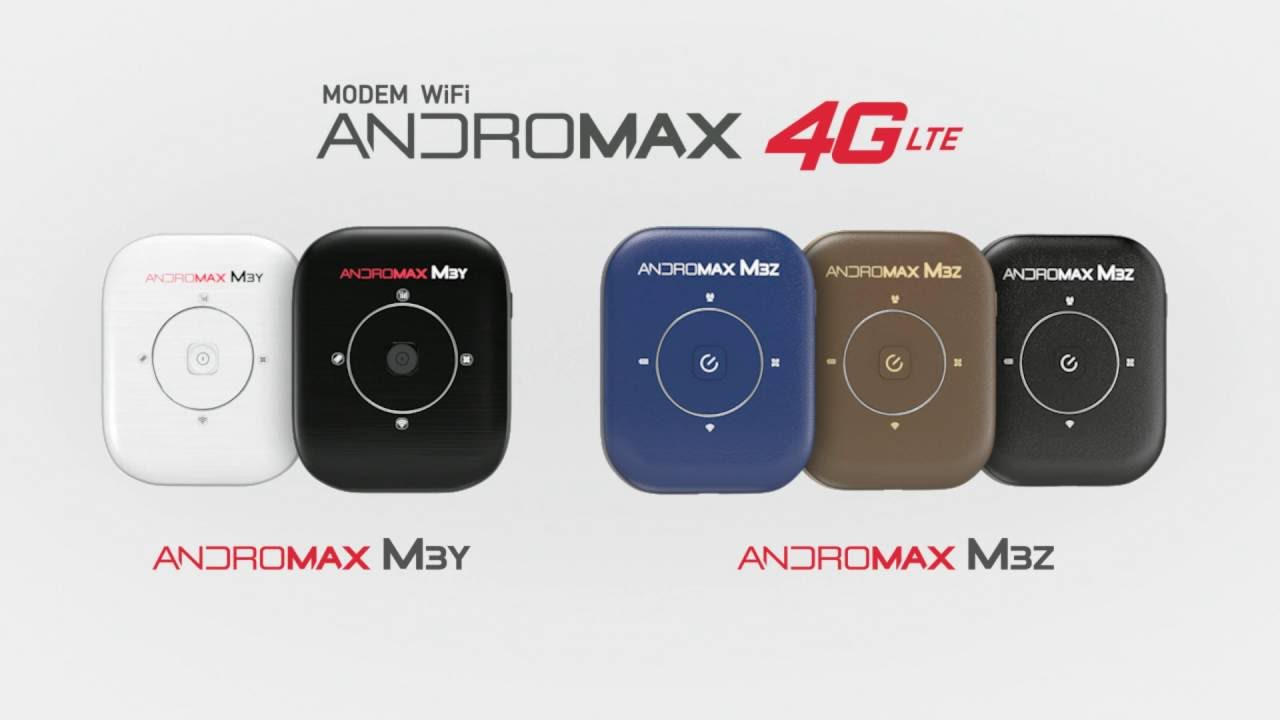 andromax.m2y