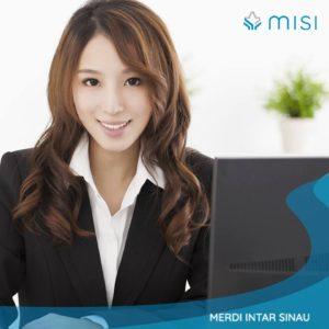Tujuan Pelatihan Sekretaris Di Jakarta