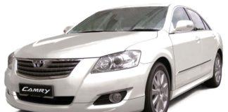Resiko Yang Akan Dihadapi Saat Memulai Bisnis Sewa Mobil