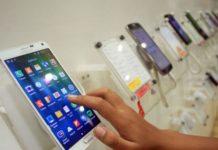 Tips Perawatan Gadget Ponsel Yang Baik
