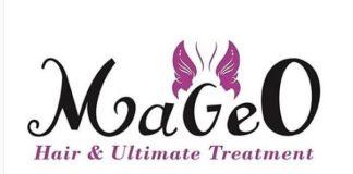 Mageo Salon, Salon Kecantikan Terbaik di Kelapa Gading