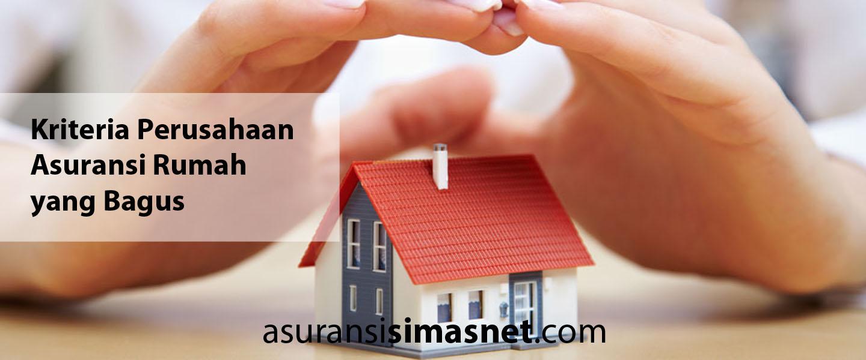 Image result for Asuransi Rumah Dengan Biaya Premi Termurah simasnet