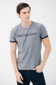 Kaos Greenlight