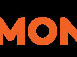 Aki Mobil