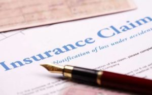 Asuransi kendAsuransi kendaraanaraan