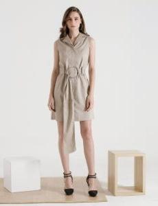 Gaun Dress Original