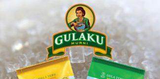 Gulaku 1 Kg Harga