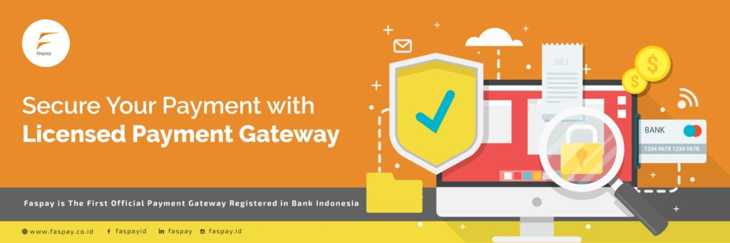 Payment Gateway Indonesia
