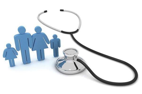 Toko Alat Kesehatan