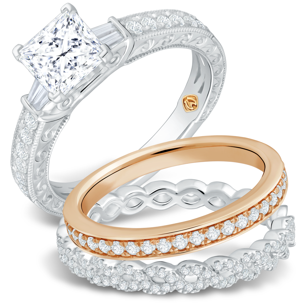 Image result for cincin mondial
