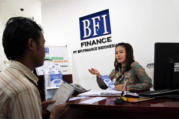 pinjaman proses cepat