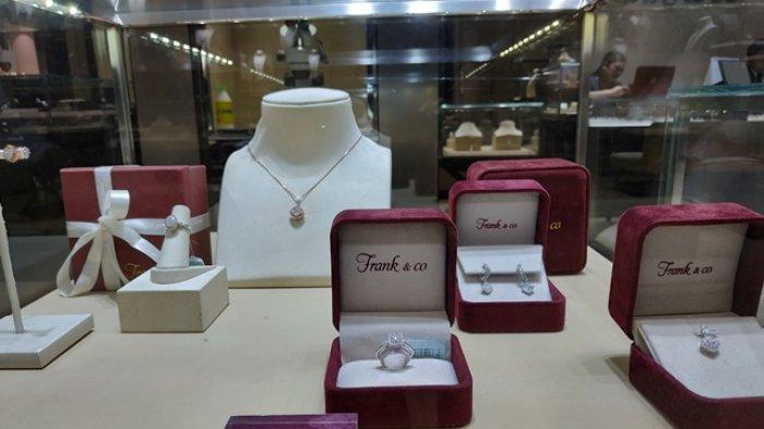 toko berlian di jakarta