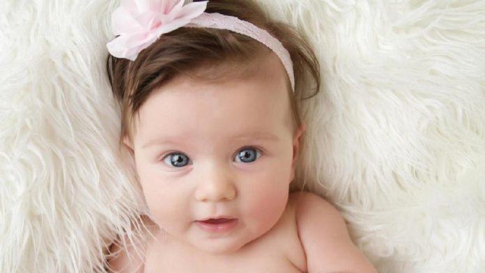 nama bayi perempuan