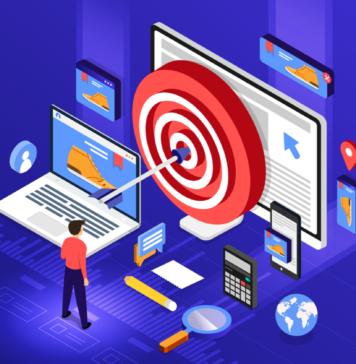 http://digitalinternet.co.id/services/pay-per-click-management/