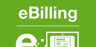E billing UMKM