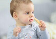 pertumbuhan gigi anak