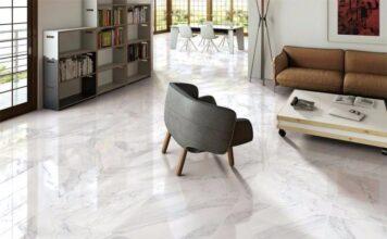 keramik granit