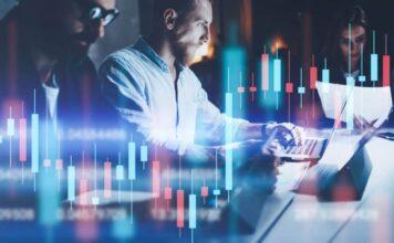 panduan belajar trading forex lengkap