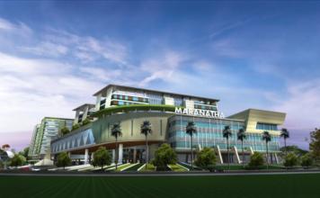 universitas swasta di Bandung