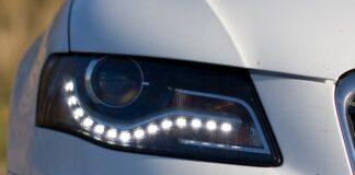 Dampak Positif Mengganti Lampu Utama Mobil dengan Lampu LED
