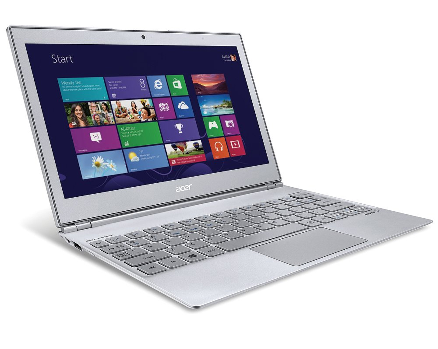 Harga Laptop Acer Windows Seri Acer 10E